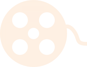 Multi Media Performance Videos